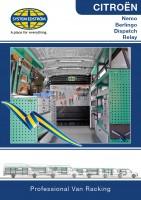 Edstrom-citroen-uk-brochure