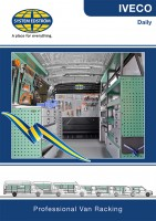 Edstrom-iveco-uk-brochure