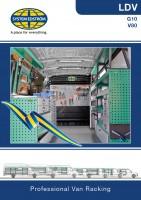 Edstrom-ldv-uk-brochure