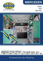 Edstrom-mercedes-uk-brochure