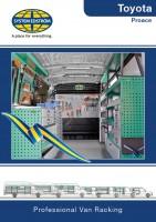 Edstrom-toyota-uk-brochure