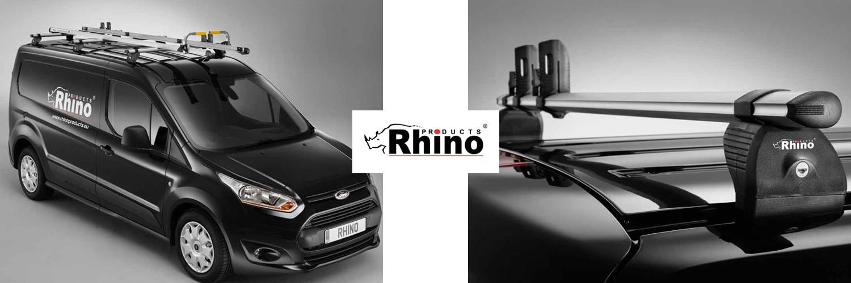 RhinoPageBanner