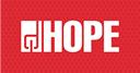 hopehome