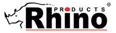 rhinohome